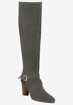 All Set Boot by Aerosoles®,