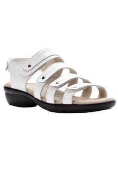Aurora Sandals by Propet®,