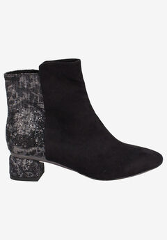 Danabelle Bootie by J. Renee®,