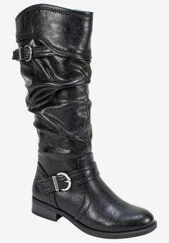 Lariat Boot by White Mountain,