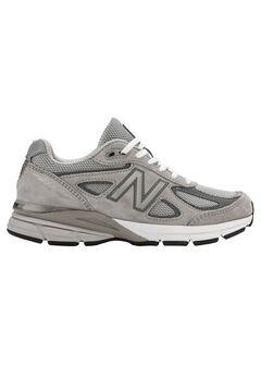 W990GL4 by New Balance®,