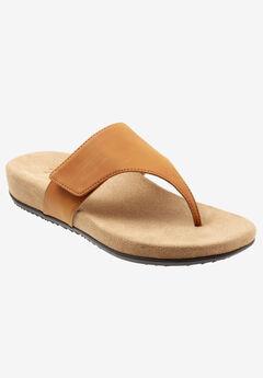 Petaluma Sandal by Trotters®,