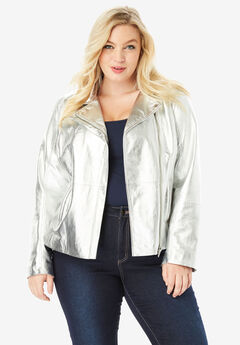 b16babc6d7643 Plus Size Coats   Winter Jackets for Women
