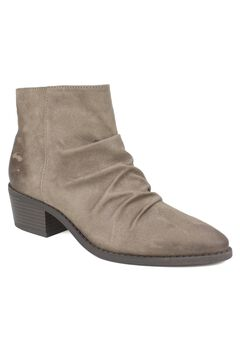Carriden Bootie by White Mountain,