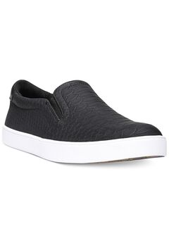 Madison Sneakers by Dr. Scholl's®,