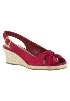 Seraphina II Sandals by Bella Vita®,