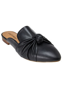 Ceclia Mules by Comfortview®,
