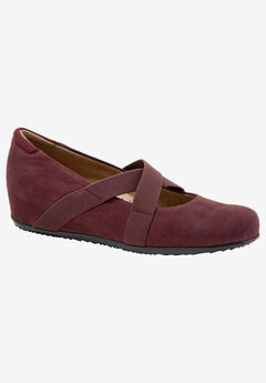 Waverly Slip-Ons by SoftWalk®,
