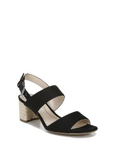 Caldwell Sandals ,