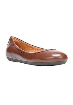 Brittany Flats by Naturalizer®,