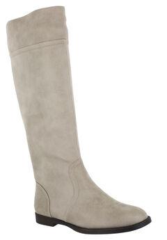 Rebecca II Wide Calf Boots by Bella Vita®,