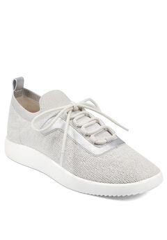 Glenmont Sneaker by Aerosoles Platinum Label,