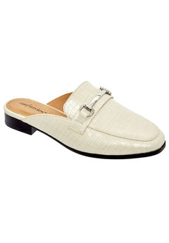 Kendra Mules by Comfortview®,