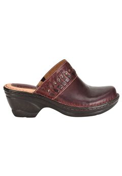 Lorain Clogs by Comfortiva®,
