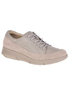 Dasher Mardie Sneakers by Hush Puppies®,