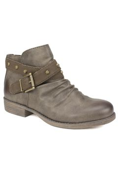 Savant Bootie by White Mountain,