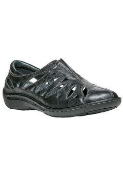 Cameo Sneakers by Propet®,