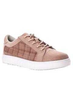 Anya Slip Resistant Sneaker by Prophet,