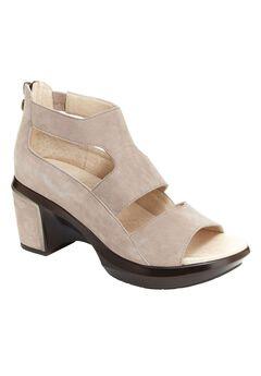 Rio Sandals by Jambu®,
