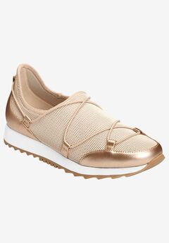 Flashy Sneaker by Aerosoles®,