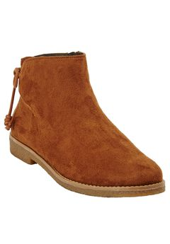 Claire Shootie by Comfortview,