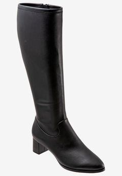 Kacee Boot by Trotters®,