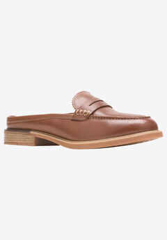Bailey Penny Mule by Hush Puppies,