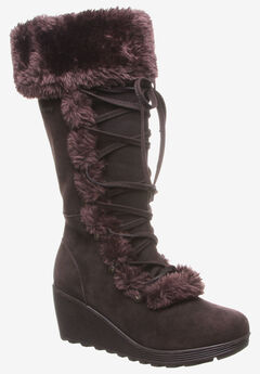 Minka Boot by BEARPAW®,