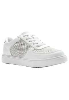 Nessie Sneaker by Propet®,