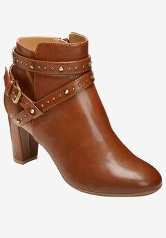 Octave Booties by A2 by Aerosoles®,