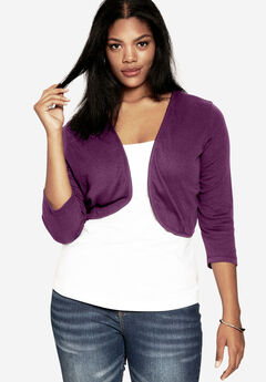 5a02f0f6aeb Cheap Plus Size Sweaters   Cardigans for Women