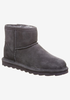 Alyssa Bootie by BEARPAW®,