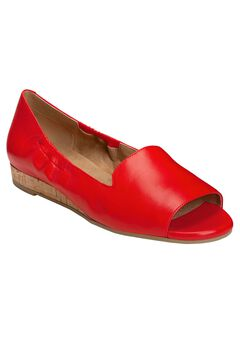 Tidbit Flat by Aerosoles®,