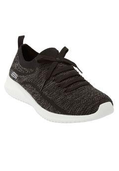 The Ultra Flex Statements Sneaker by Skechers®,
