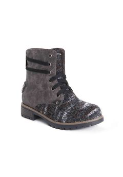 Evrill Boot by Muk Luks®,
