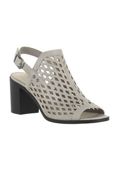 df4a7e38b68 Women s Wide Width Dress Sandals