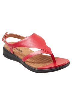 Tula Sandals by Softwalk,