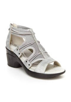 Everly Sandals by JBU,