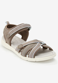 The Annora Sandal ,