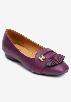 Delaney Flats by Comfortview®,