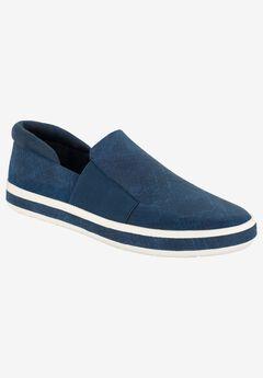 Switch II Sneakers by Bella Vita®,