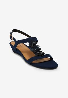 The Carina Slingback by Comfortview®,