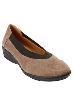 Kail Flats by Comfortview,