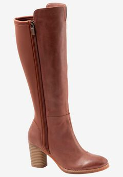 Katia Boot by Softwalk®,