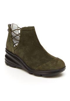 Naomi Boot Booties by Jambu,