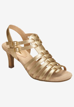 Pass Through Pumps by A2 by Aerosoles®,