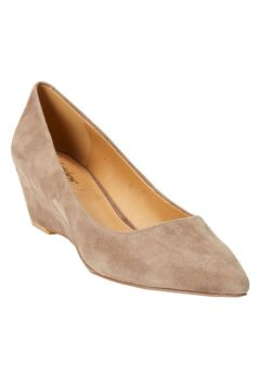 Senne Pumps by Comfortview,