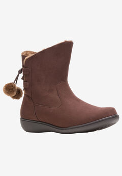 Jazzy Boot by Soft Style,