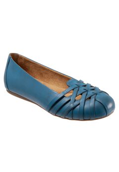 St.Lucia Flats by Softwalk,