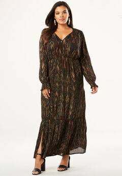 f2c88f72eee Cheap Plus Size Dresses for Women